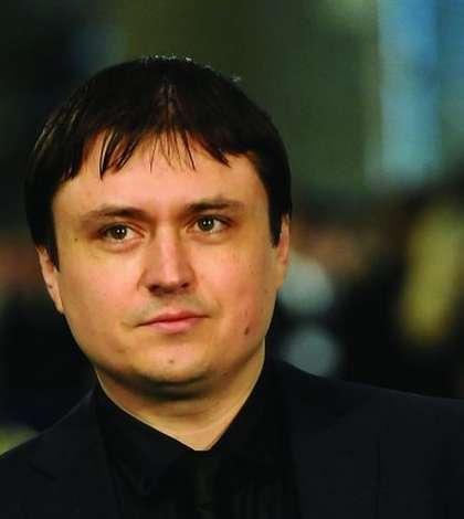 Cristian Mungiu: Coagularea civică din ultimele săptămâni e destul de neașteptată