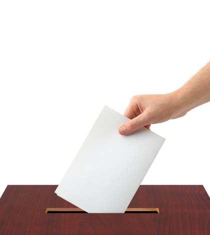 Referendumul pentru familie ar putea avea loc în prima săptămână din octombrie