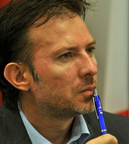 Florin Cîţu: Salarizarea la stat a devenit haotică (Sursa foto: site PNL)