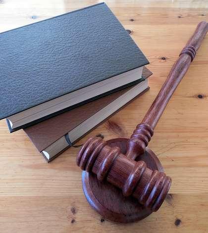 Noi polemici, legate de propunerile PSD-ALDE privind Codurile penale (Sursa foto: pixabay)