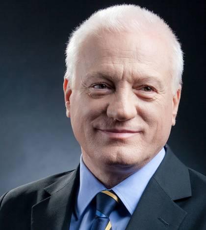 Valeriu Stoica: Se încearcă fragilizarea statului de drept