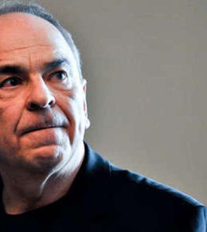 Gabriel Liiceanu critică politizarea CCR