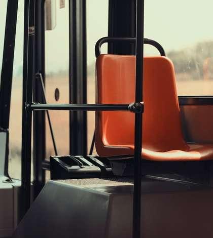 Transport în comun gratuit pentru toţi bucureştenii, din 2019? (Sursa foto: pixabay)