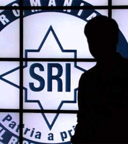 Protocoalele SRI, desecretizate prin decizia Parlamentului (Sursa foto: site SRI)
