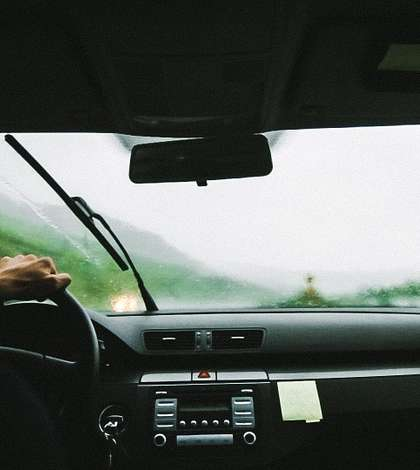 Guvernul anunță că va reglementa serviciile de tip ride-sharing (Foto: pixabay)