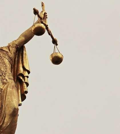 ONG-urile cer sesizarea Comisiei de la Veneţia în privinţa legilor justiţiei (Sursa foto: pixabay)