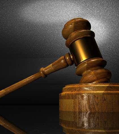 Legile justiţiei, criticate de Forumul Judecătorilor (Sursa foto: pixabay)