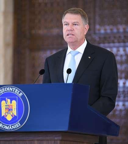 Sursa foto: site Preşedinţie