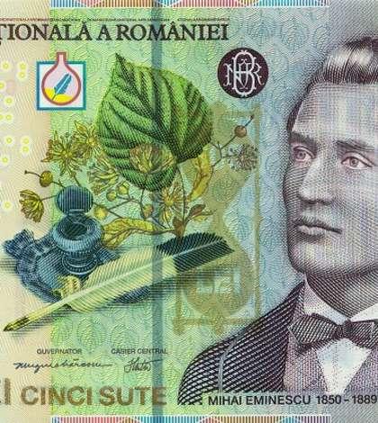 Un studiu realizat de o echipă de cercetători olandezi arată că bancnotele românești sunt cele mai murdare din lume.