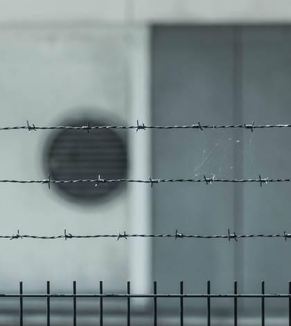 Sindicaliştii din penitenciare, nemulţumiţi de legea recursului compensatoriu (Sursa foto: pixabay)