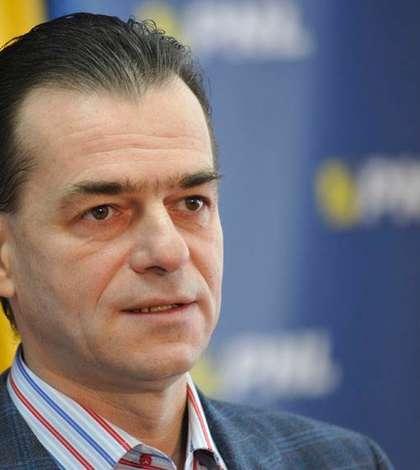 Ludovic Orban a declarat că se aștepta ca Pro România să nu voteze Guvernul în Parlament, însă șansele de a reuși învestirea unui Guvern condus de el rămân în picioare.