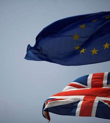Marea Britanie declanşează oficial divorţul de UE (Foto: Reuters/Jon Nazca)
