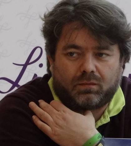Mihai Goţiu: Probabil, vom sesiza din nou CCR pe legile justiţiei (Sursa foto: Facebook/Mihai Goţiu)