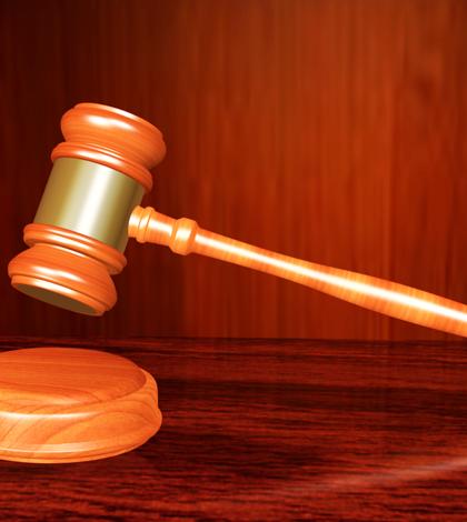 Dumitru Buzatu nu exclude o rezoluţie principială a PSD privind derapajele puterilor statului (Sursa foto: pixabay)