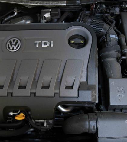 Conform unor surse din domeniu, 100.000 de mașini din România ar fi afectate de scandalul Dieselgate