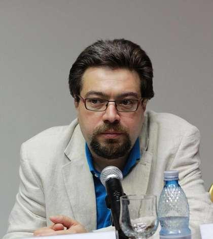 Moţiunea de cenzură a Opoziţiei a fost respinsă (Sursa foto: Facebook/Andrei Ţăranu)