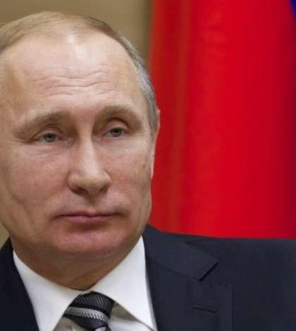 Preşedintele rus Vladimir Putin a ameninţat direct Bucureştiul şi Varşovia după ce americanii au testat cu succes lansarea unei rachete ofensive dintr-un sistem asemănător celui de la Deveselu.