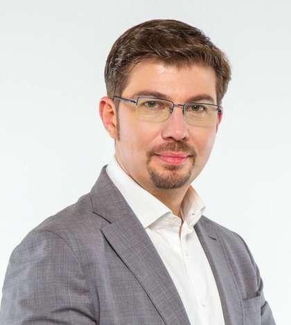 Cosmin Necula cere ieșirea PSD de la guvernare (Sursa foto: Facebook/Cosmin Necula)