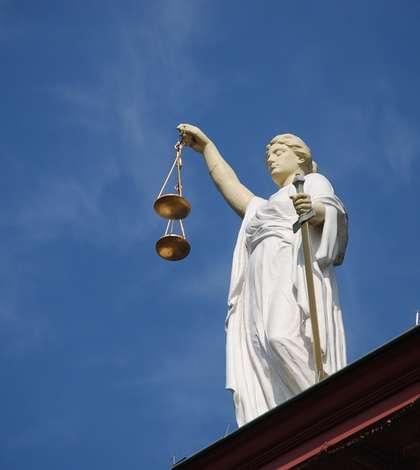 Va adopta PSD amnistia şi graţierea? (Sursa foto: pixabay)