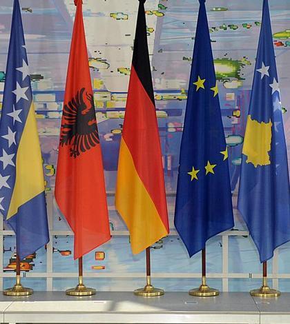 Reuniunea de la Viena caută soluții la criza emigranților
