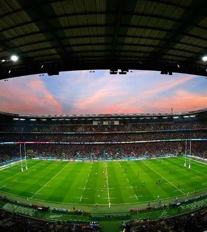 Cupa Mondială de rugby 2019, Japonia