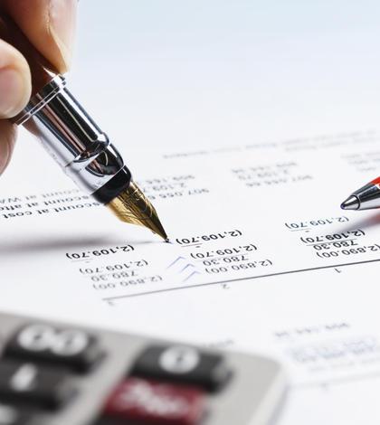 Codul Fiscal va fi reexaminat de Parlament între 24 şi 26 august.
