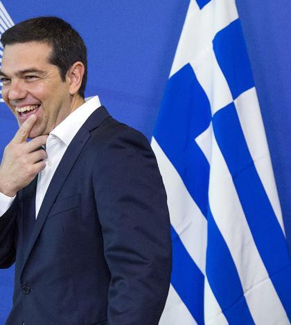 Premierul elen, Alexis Tsipras, mai are o zi la dispoziţie pentru a ajunge la un acord cu creditorii internaţionali