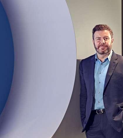 Daniel Dines, fondatorul unei companii de tehnologie ar putea să aibă o avere mai mare decât Ion Țiriac.