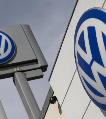 Germania nu a respectat legislația Uniunii Europene în domeniul poluării